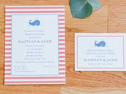 Invitation Wording For Dinner Rehearsal Dinner Invitation Wording What You Need To Know