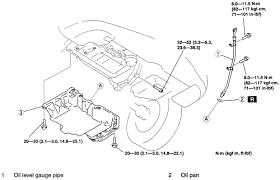 mazda 3 0 v6 engine diagram head casket bookmark about wiring mazda 3 0 v6 engine diagram oil pan wiring diagram library rh 9 9 1 bitmaineurope de 2003 mazda 6 engine diagram toyota v6 engine diagram