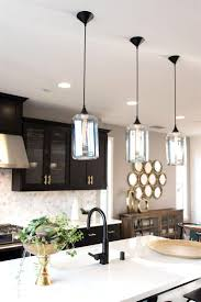 kitchen lighting pendant ideas. Houzz Kitchen Lighting Ideas. Pendant Lights Ideas On Beautiful Breathingdeeply Mini Lantern Over E
