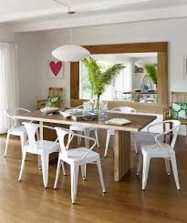 Dreamiest Farmhouse Kitchen Decor And Design Ideas To Fuel Your - Formal farmhouse dining room ideas
