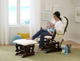 the fantastic nice top nursery rocking chairs gallery