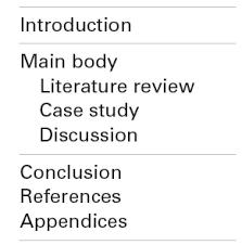 how to write an essay quora how do i write an essay