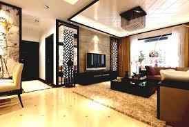 The Best Living Room Design Popular Contemporary Living Room Design Ideas Inspiration Best