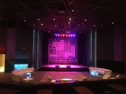 Nyack Levity Live Seating Chart Levity Live West Nyack Ny Party Venue