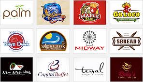 american restaurants logos. Exellent American Restaurant Logos For American Restaurants L