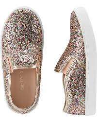 <b>Toddler Girl Shoes</b>   Carter's   Free Shipping