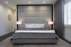 bright design homes. Bright Design Mesmerizing Of Contemporary Homes R