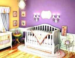 Cheap Bedroom Design Ideas Stunning Cute Baby Girl Nursery Themes Room Ideas Pinterest For Related Post