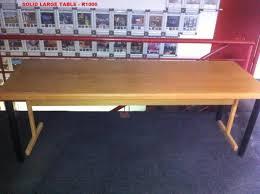 office furniture for sale in durban. brilliant desks for sale durban olxcoza. office furniture in t