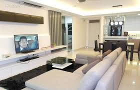 Condo Interior Designers Puchong Condo Interior Design Renovation Ideas Photos And