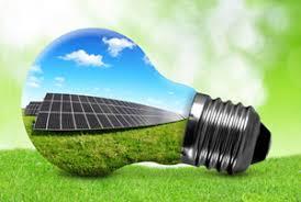 solar enerji ile ilgili görsel sonucu