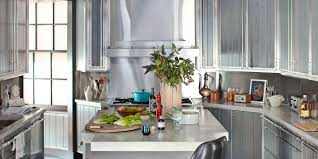 Creative Kitchen Design Adorable Creative Kitchen Design For Nifty Perfect Creative Kitchen Design