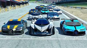 Devel sixteen vs bugatti vision gt vs koenigsegg jesko absolut at monza. Devel Sixteen Vs Bugatti Page 1 Line 17qq Com
