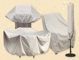 Image Quilted Treasure Garden Protective Furniture Covers Seasons Too Treasure Garden Furniture Covers