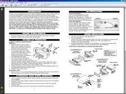 scosche wiring harness diagram dodge dodge wiring diagram gallery Scosche Wiring Harness Diagrams Ford at Dodge Scosche Wiring Harness