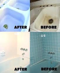 bath tub coating bathtub refinish bathtub coating bathtub paint bathtub paint kit