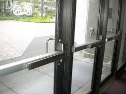 push door handles. Unique Door To Push Door Handles A