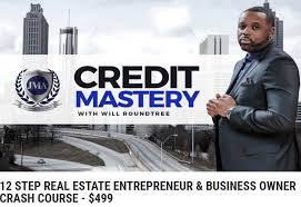 Jay Morrison 12 Step Real Estate Entrepreneur Business Owner Crash