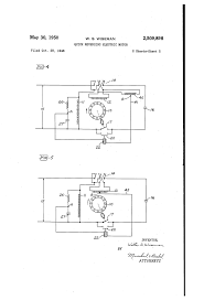 leeson motor wiring diagram & 1 hp 1750 rpm 56c frame tenv 208 230 baldor 5hp motor wiring diagram at Baldor Motor Wiring Diagram For 5hp 1ph