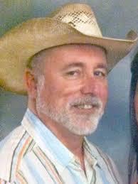 Robert Dickerson | Obituary | Richmond Register