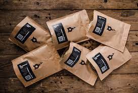 Roasting and shipping coffee from our roastery in surrey. Responsibly Crafted Coffee Chimney Fire Coffee