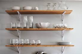 Kitchen Shelving Corner Shelf For Kitchen Beautiful Corner Shelf Kitchen Cabinet