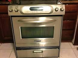 Kitchen Aid Dishwasher Installation Installed Door Rh Talkeverytime Com KitchenAid Dishwasher Model Number List