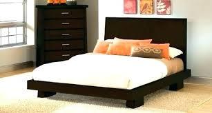 Sleepys Bed Frame Sleep Number Platform Bed Frame – mondressing.info