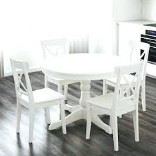 white table chairs white extendable table dining tables white round table and chairs argos