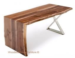 contemporary wood office furniture. Contemporary Wood Desk Office Furniture E