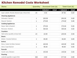 Home Remodeling Cost Calculator Bathroom Remodeling Cost Estimator Wonderful Estimate Bathroom