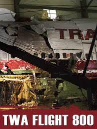 TWA Flight 800 ansehen