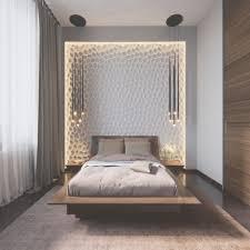 Interessant Schöne Dekoration Schlafzimmer Beleuchtung Ideen