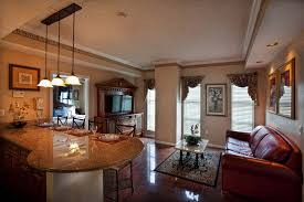Bedroom 3 Bedroom Resort In Kissimmee Florida Family Hotels Near