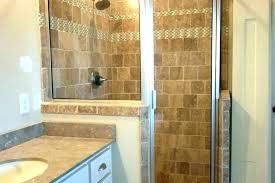 shower door stop stopper towel hooks for glass bathroom frameless screen universal