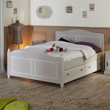 12 Frisch Landhaus Schlafzimmerschlafzimmer Deko Ideen