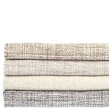 washable cotton area rugs impressive dash and cotton woven rug for cotton area rug attractive machine