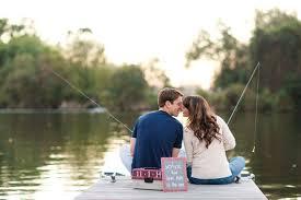 fishing themed wedding. 30 Fishing Themed Wedding Ideas Youll REEL y Love