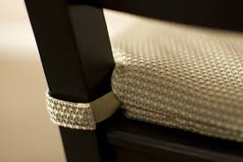 custom indoor chair cushions. Custom Indoor Chair Cushions For Best Made Bench Decoration Interior N