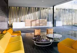 home office design decorate. Contemporary Office Decorating Office Office Decor Redecoration Furniture Design And Home Decorate