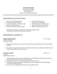 Lcb Optimal Resume Optimal Resume Oswego 40 Images Suny Oswego Enchanting Optimal Resume Oswego