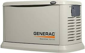 4799generac Home Backup Generator Sizing Calculator