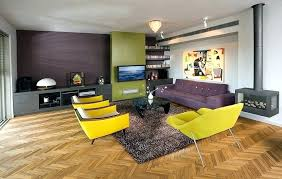 Purple And Yellow Room Yellow And Purple Bedroom Decorating Ideas Purple  And Yellow Living Room Accessories . Purple And Yellow Room ...