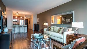 ... 1 Bedroom Apartments Chicago Amazing Prepossessing E Bedroom Apartment  Chicago Gallery Is Like