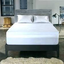 costco mattress topper. Perfect Topper Memory Foam Mattress Topper Costco  Inch And Costco Mattress Topper