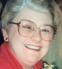 Nancy Warner Obituary (2019) - Detroit Free Press