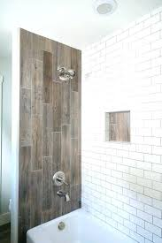 ceramic or porcelain tile for bathroom walls porcelain tile bathroom medium size of colors trends wood