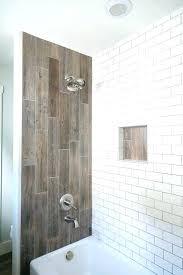 ceramic or porcelain tile for bathroom walls porcelain tile bathroom medium size of colors trends wood