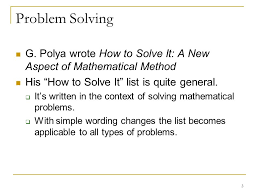solving linear equations word problems worksheet