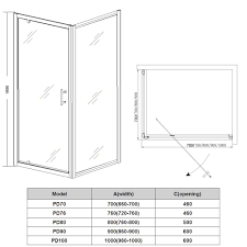 Sliding Door sliding door sizes standard photos : Sliding Screen Door Sizes - Home Design Ideas and Pictures